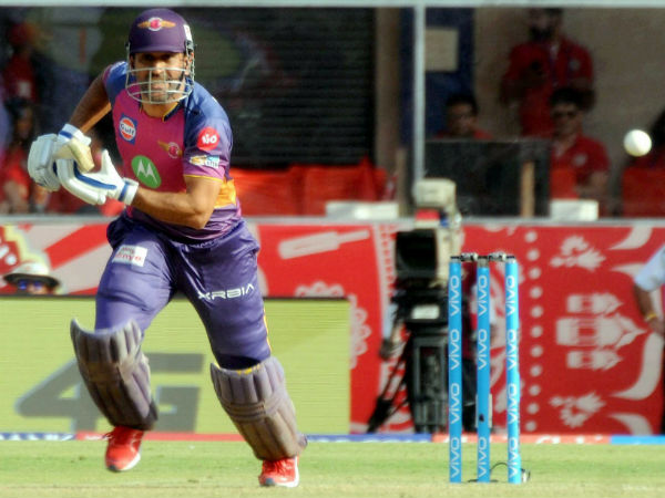 MS Dhoni in seventh heaven with another IPL record