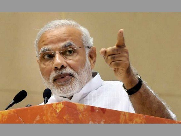 All India Mahila Congress General Secretary Nagma Has Opposed Draivdanadu Slogan