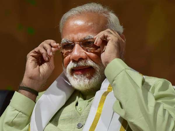 సంచలనం: ర్యాలీలో మోడీ హత్యకు ప్లాన్.. రూ.50కోట్లకు పాక్ డీల్!?