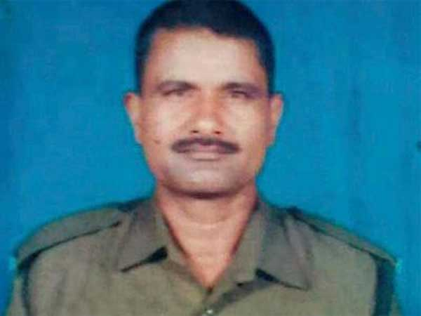 Want 50 Pakistani heads for my father's sacrifice: Martyr's daughter