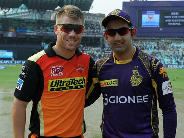 IPL 2017 Play-offs: What happens if Eliminator and Qualifier 2 are washed out?
