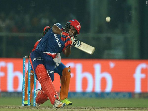 Rishabh Pant Purchases Brand New Mercedes Suv After Successful Outing In Ipl