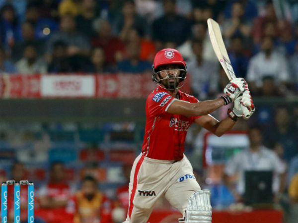 MI vs KXIP: Wriddhiman Saha promises more fearless cricket after 93* delivers win vs Mumbai Indians