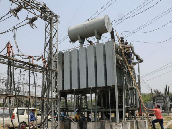 India jumps 73 spots to 26 rank in World Bank's electricity accessibility list