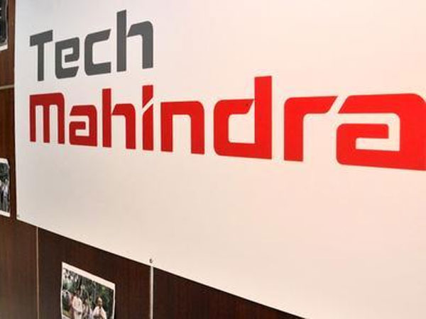 Tech Mahindra Shares Tank 17%, Shareholders Lose Rs. 7,000 Crore