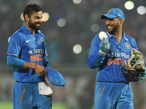 Champions Trophy 2017: An India-Australia final is predicted