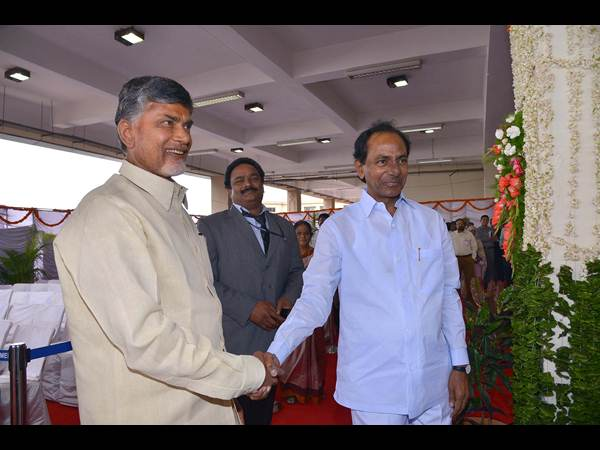 kcr cbn meet the fockers