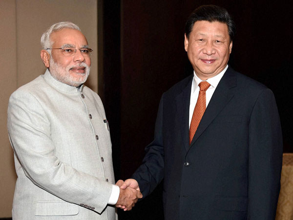 India's NSG bid has become 'more complicated': China