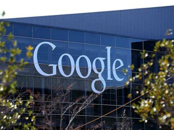 Eu Fines Google Record 2 7 Billion First Antitrust Case