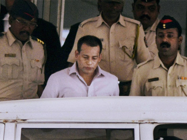 1993 Mumbai serial blasts: Verdict against Abu Salem likely today