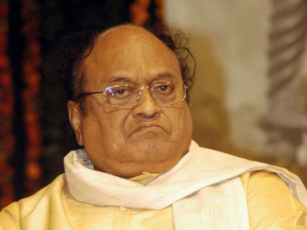 Cinare Mark Telugu Literatue
