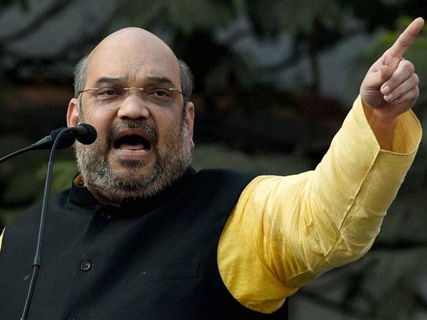 'రజనీకాంత్ బిజెపిలో చేరడం లేదు, అద్వానీనీ అందుకే రాష్ట్రపతిని చేయలేదు'