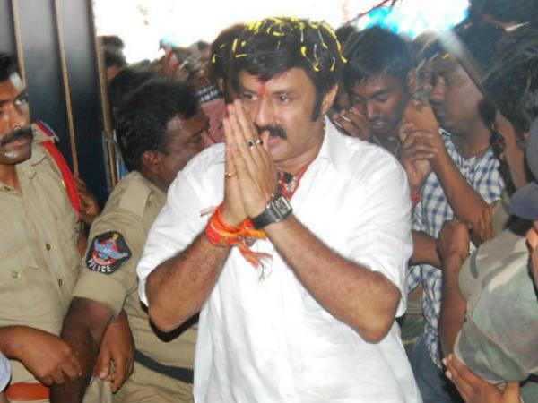 balakrishna-hindupuram-balaiah-mla-tdp-leaders-wor