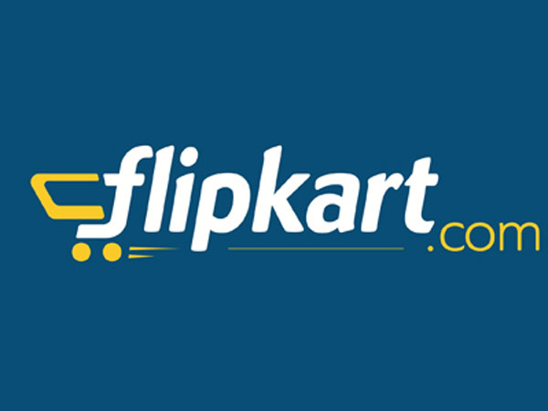 Flipkart plans to roll out the one app to rule them all