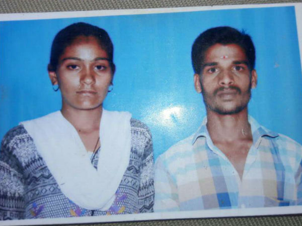 A Father From Nanjuangud Mysuru Has Been Accused Murdering His Teen Daughter
