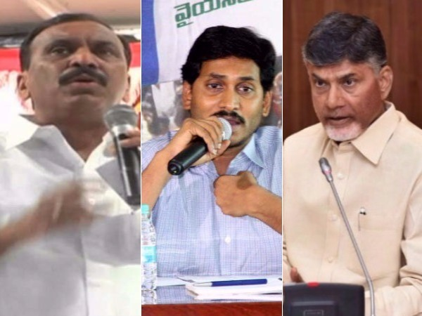 is there any strategy of chandrababu about shilpamohan reddy joining in tdp?