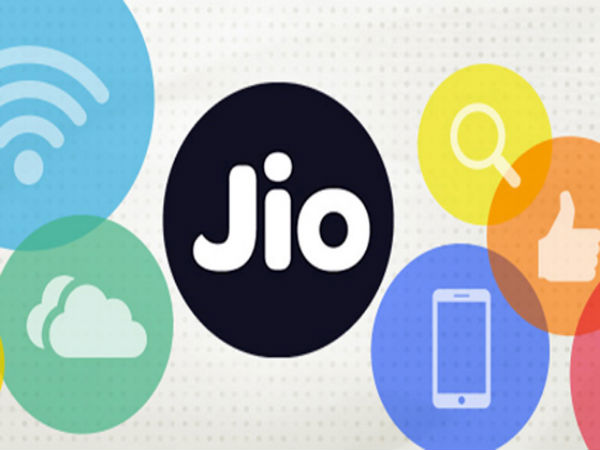 Jio Offers Up To 72 GB Of Free Data Under New Scheme