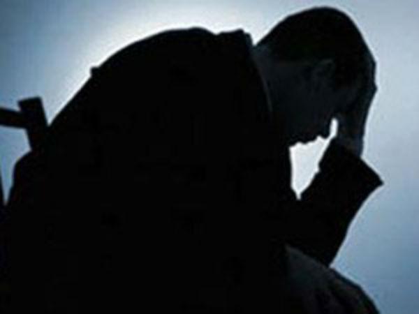 Man Arrested Molesting Passenger Sat Next Him On Flight