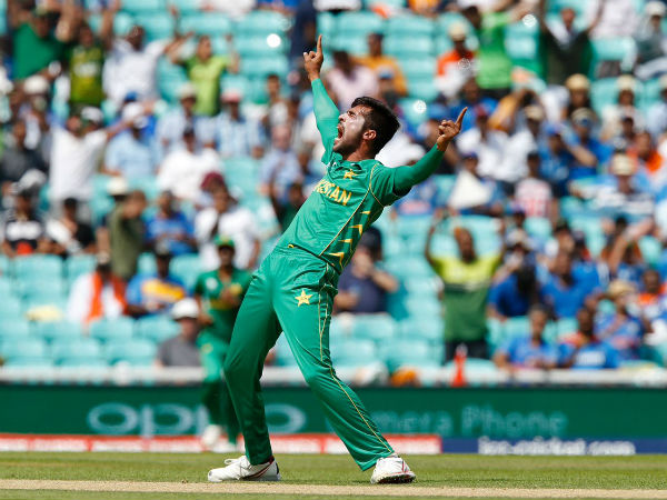 After serving ban, Mohammad Amir wanted to do something 'exceptional': Brother