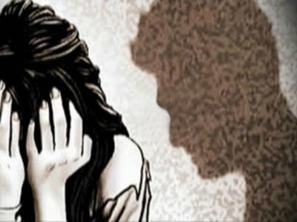 Gurugram: Painful incident, gangraped woman travels several hours in metro carrying dead body of 9 month baby