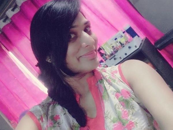 ఆ గదిలోనే..: శిరీషని చంపేసి గేమ్ ఆడారా, మరో అమ్మాయితో వెళ్లారా?
