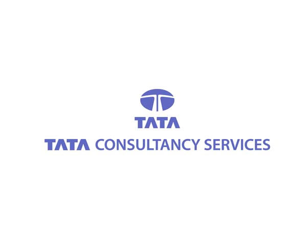 Tata Consultancy Services' H-1B visa applications now a third of 2015 levels