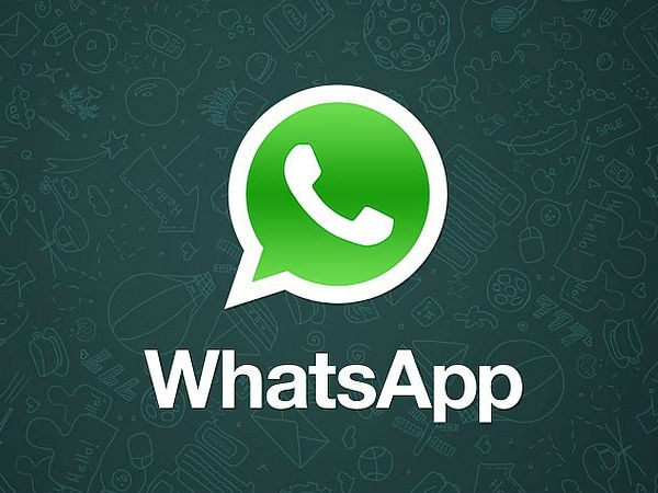 WhatsApp in talks with banks, NPCI to facilitate instant payments via UPI