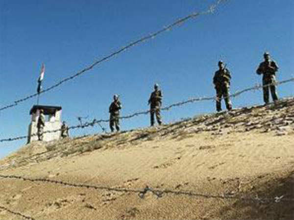 China confirms Nathu La pass closed because of border stand-off with India