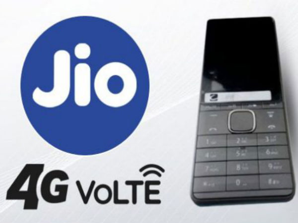 Reliance JioPhone at Rs 0: Twitter rejoices launch of 4G-enabled handset