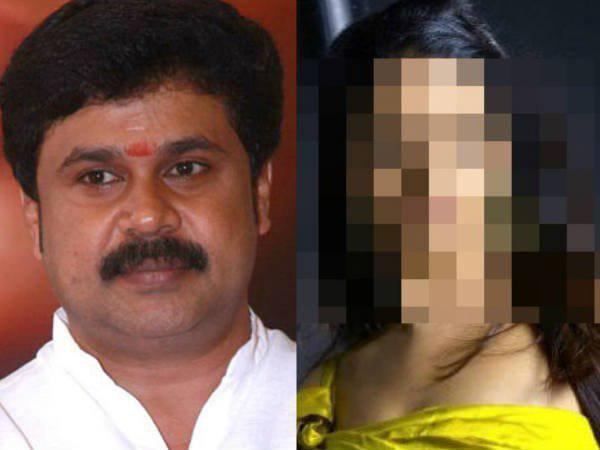 Malayalam actor Dileep manager Appunni anticipatory bail petition