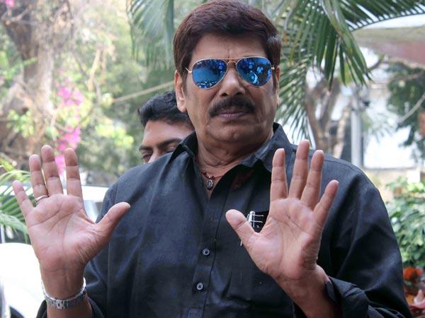 Mlc Post Lost Anam Vevekananda Reddy Sensational Comments On Tdp