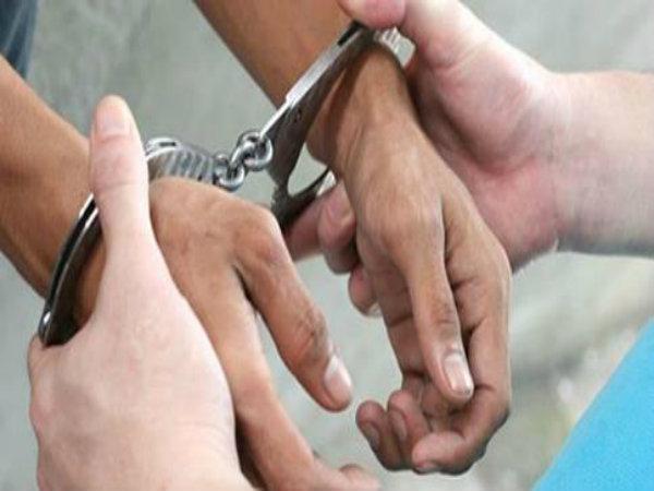 ఎన్ఐఏ ఆపరేషన్: ఏడుగురు వేర్పాటువాద నేతల అరెస్ట్