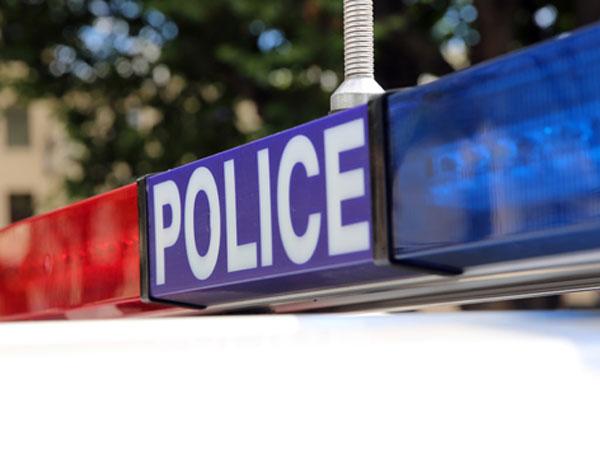Terrorist Plot Bring Down Airplane Foiled Says Australian Pm