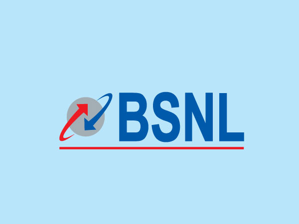 BSNL to offer ultra-fast 1,000 Mbps broadband connection