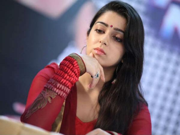 సత్యహరిశ్చంద్రులా?: చార్మి పిటిషన్పై ఆమె, ఎక్సైజ్ తరపు లాయర్ల పోటాపోటీ వాదనలు