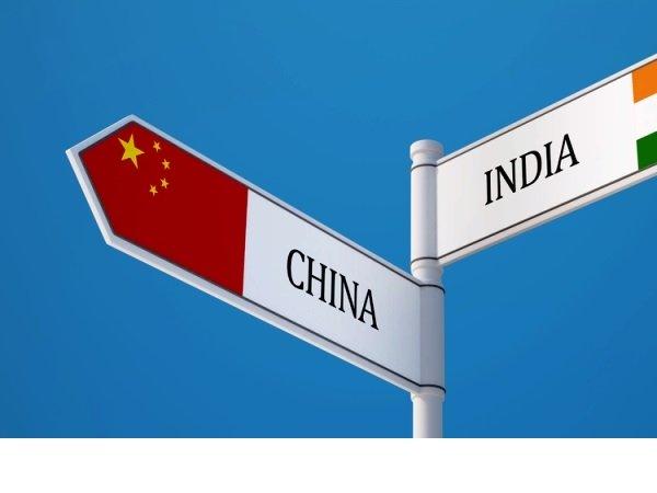దక్షిణ భారత్ నుంచి చైనా మొత్తాన్ని టార్గెట్ చేసేలా..!: ఇదీ ఇండియా 'లక్ష్యం'
