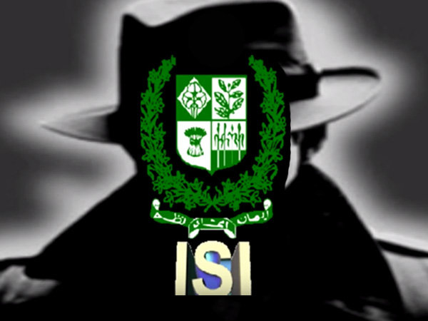 Isis Supporter Have Been Arrested Chennai International Airport
