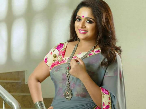 Malayalam Actress Abduction Kavya Madhavan Quizzed On Miss