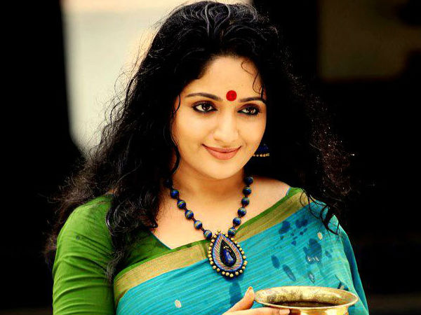 Actress Bhavana case strong evidences against Kavya Madhavan