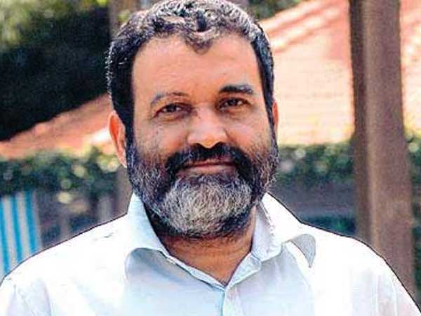 Reports of depression among IT professionals exaggerated: Mohandas Pai