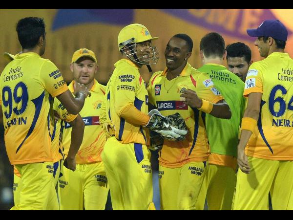 Chennai Super Kings Keen On Getting Ms Dhoni Back Ipl