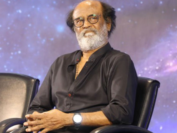 'Lakhs will suffer': Rajini urges TN govt to abolish double taxation