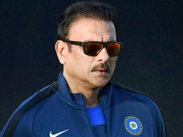 India Coach Job Ravi Shastri Vs Proven Foreigners