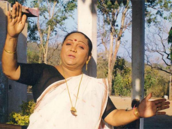 లాలూ కష్టాలకు నా శాపమే కారణం: తొలి ట్రాన్స్జెండర్ ఎమ్మెల్యే బానో సంచలనం