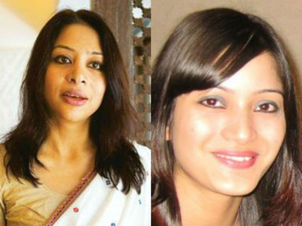 Sheena Bora murder: Indrani paid me for the murder alleges driver