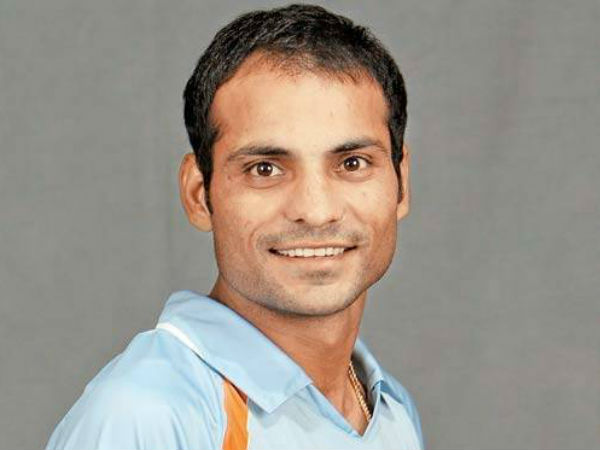 World T20 2007 hero Joginder Sharma's father looted, stabbed in Rohtak