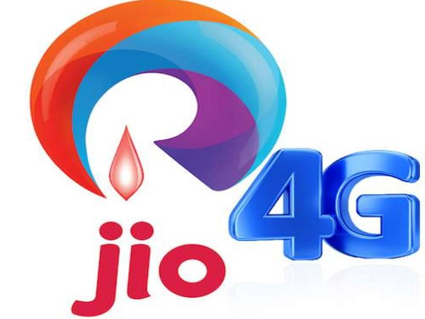 reliance-jio-mukesh-ambani-s&p-global-ratings-end-