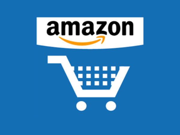 Amazon Great India Sale deals and offers revealed