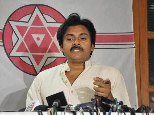 Pawan Kalyan Will Be Supports Tdp Nagamounika Reddy