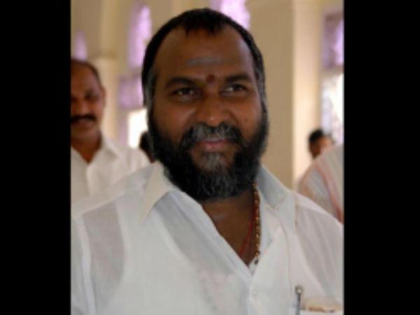 జగ్గారెడ్డి అరెస్ట్: సంగారెడ్డిలో ఉద్రిక్తత